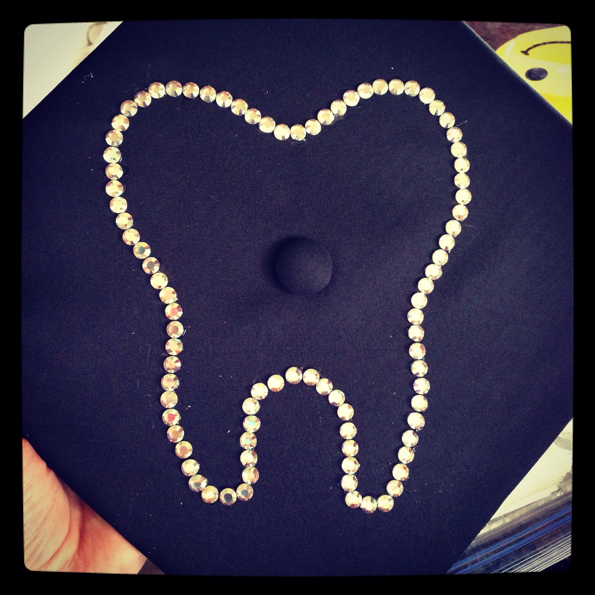 THE DAILY FLOSS BLOG OFFERS A GLANCE AT WHATu0027S NEW ON THE DENTAL SCENE EQUIPMENT EVENTS DENTISTS HUMOR LIFESTYLE.  sc 1 st  thedailyfloss.com & Dental gifts most likely to succeed with your graduate ...