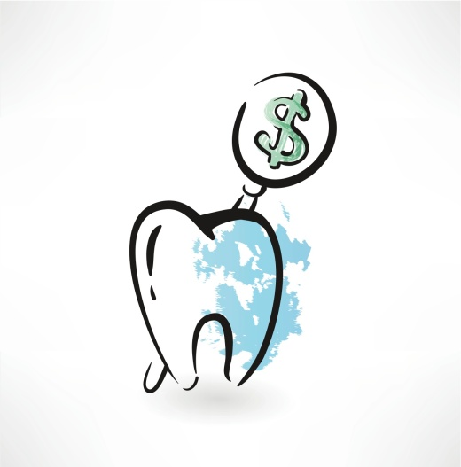 moneytooth