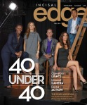 40cover