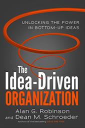 book_idea_driven_flat