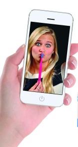 ProSys_selfie_contest_infoKelsi