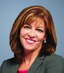 Lisa Philp, RDH, President of Transitions Group North America