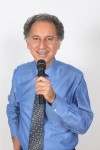 Dr. Daniel Greenstein