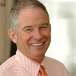 Paul Jackson, VP of Marketing for Benco Dental.
