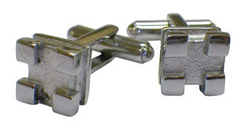 bracketears cuff links2-crop-u2115