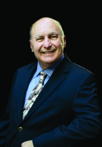 HOWARD STRASSLER, DMD is a professor and the director of operative dentistry at the University of Maryland School of Dentistry. He practices in Pikesville, Maryland.