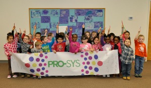PROSYS_kids_banner