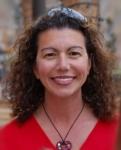 Marielaina Perrone DDS, who earned her Dental degree at the Stony Brook University School of Dental Medicine,