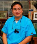 Kunio Chan DMD, MAGD