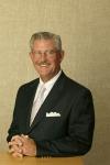 Dr. Gael Delany.