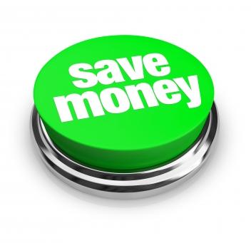 Save_Money1