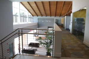 CenterPoint Design Showroom, Costa Mesa, CA