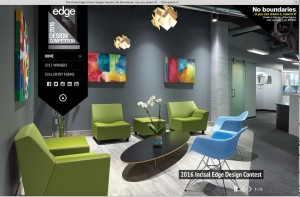 IncisalEdge_2016DesignContestwebsite