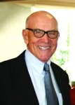 Larry Cohen, Chairman and Chief Customer Advocate