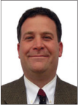 Mark Fleming, D.D.S. Senior Transition Consultant, PARAGON Dental Practice Transitions