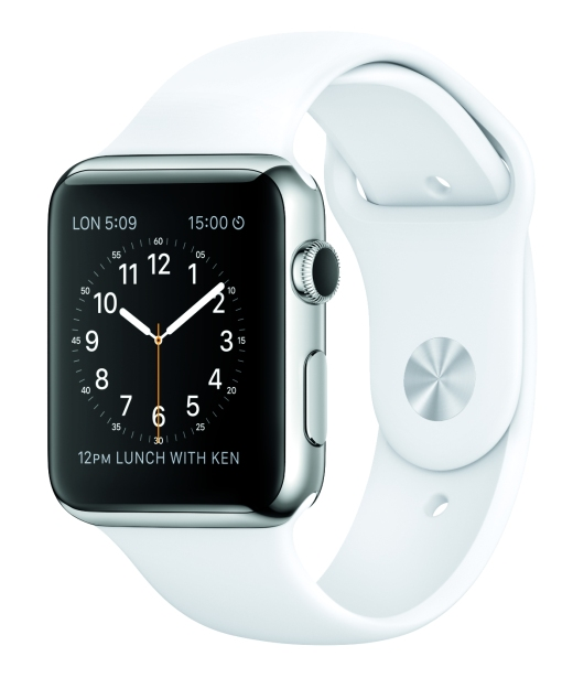 AppleWatch2_CLIPPED