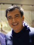 Forbes Style Director Joseph DeAcetis