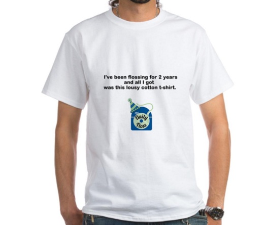 blog t shirt .jpg