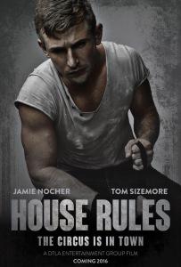 HouseRules_9874
