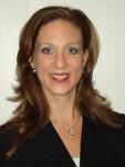 Kari Taylor Benco Dental Vice President, Sales & Branch Operations