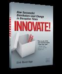 innovate-book-e1425677220256