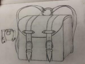 JorgeSketchbook