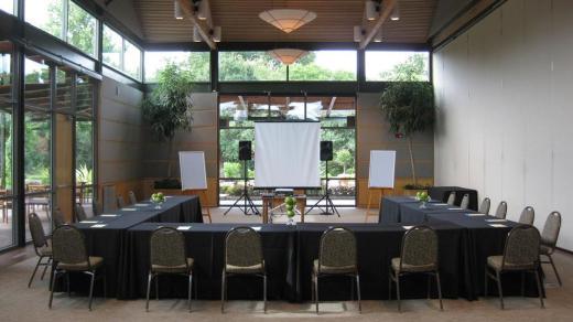 Dallas-Arboretum-Corporate_Green-Mtg-Rosine-11