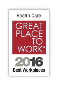 health-care-logo-rgb