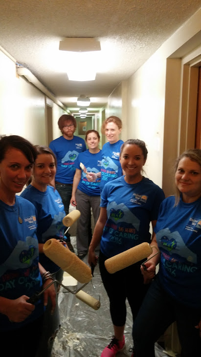 DayofCaring2016_BencoDental4_ at FSA