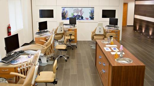 DrNelsonDiaz2Clinical Area1