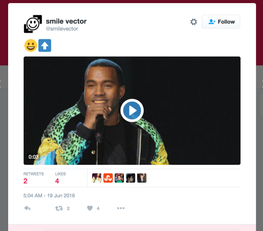 Screenshot 2016-06-27 16.37.12