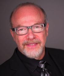 Dr-Damian-Blum