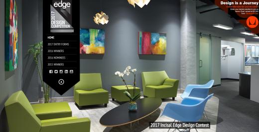 IncisalEdge_2017DesignAwardswebsite