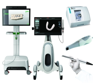 clariontechnology_-bencodental_onevisit_group