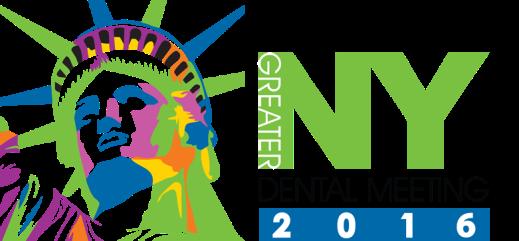 logo-2016-2