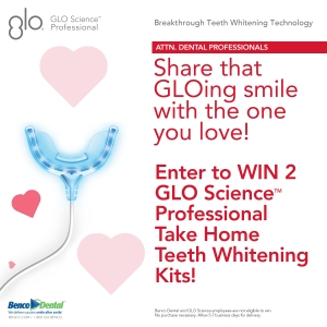 17_mc_social-media_glo-contest_instagram1