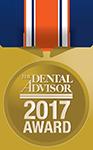 dental-advisor-2017