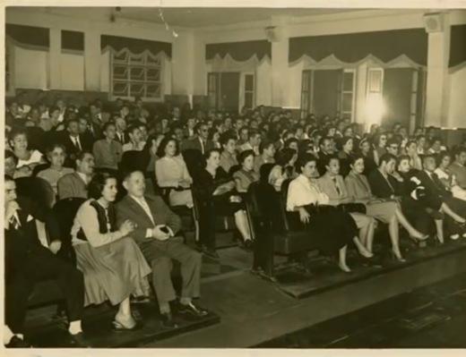 graduation-ceremony-1928