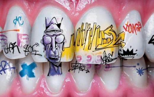 graphite-teeth-620x391