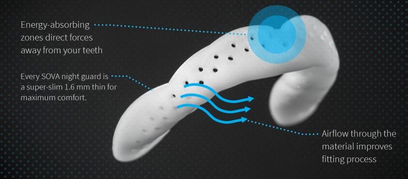 sova-science-graphic