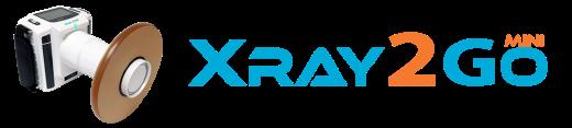 xray2go_mini-web-banner-image