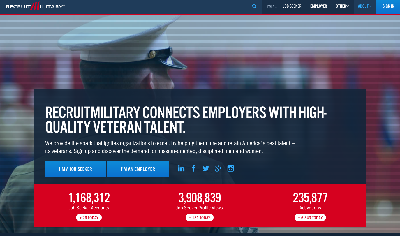 Are you a military veteran looking for a civilian career? Try Benco Dental. u2013 thedailyfloss.com  sc 1 st  thedailyfloss.com & Are you a military veteran looking for a civilian career? Try ... memphite.com