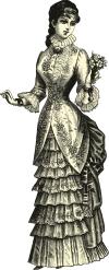 antique_lady