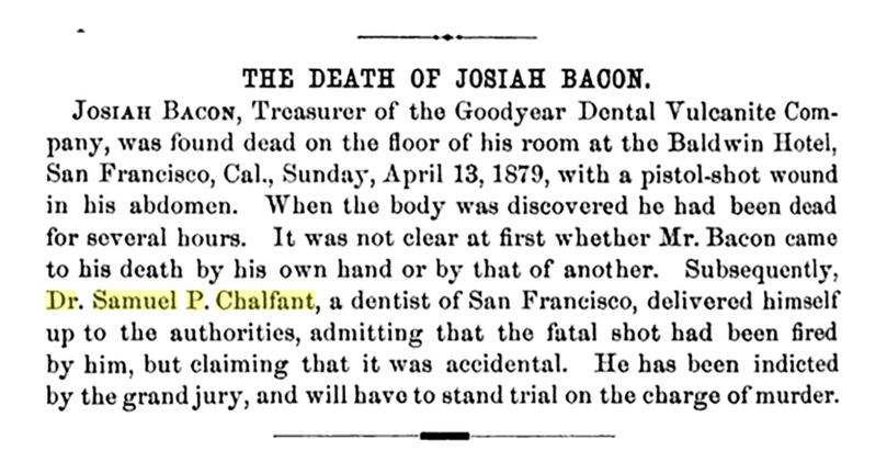 Josiah_Bacon_death