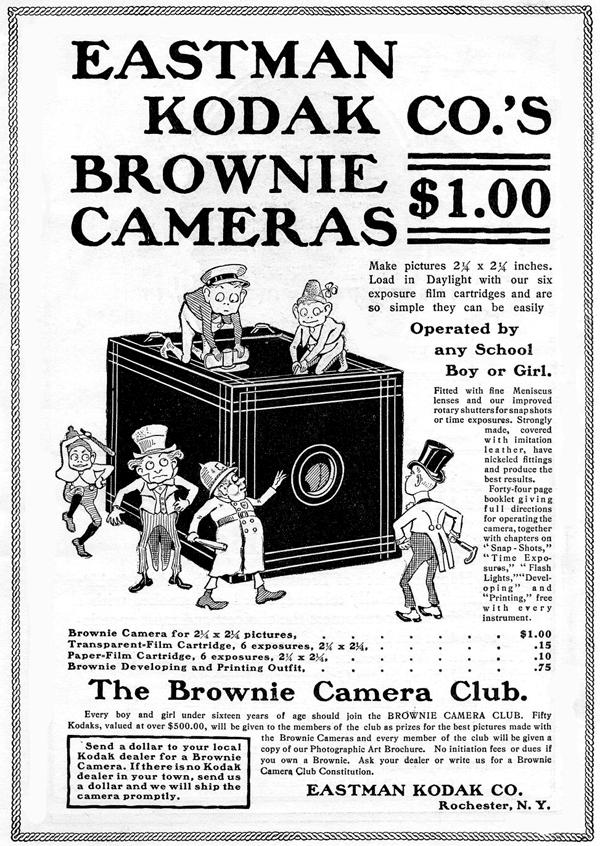 kodak-brownie-dollar