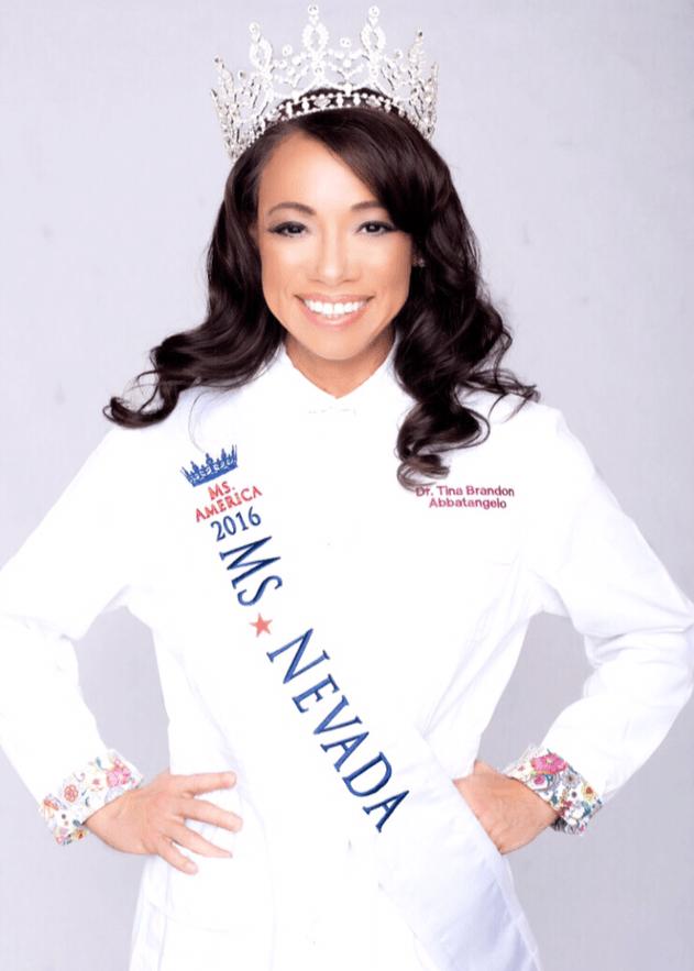 Dr. Tina Brandon Abbatangelo - TheDailyFLoss - Incisal-Edge