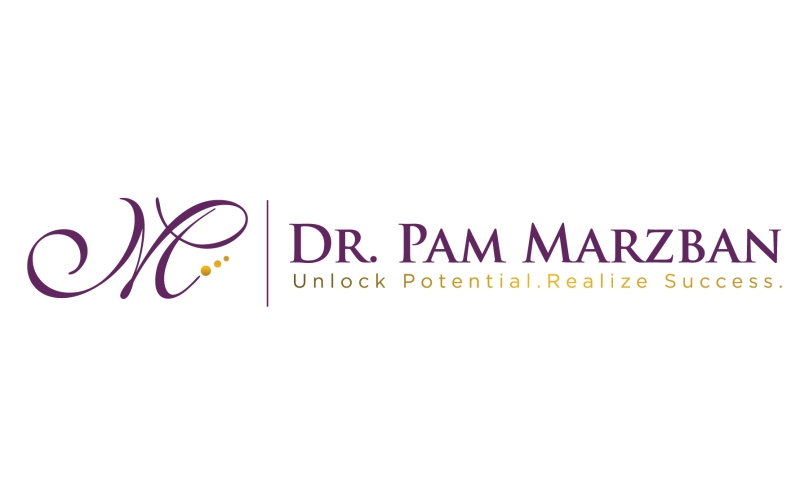 DR PAM MARZBAN