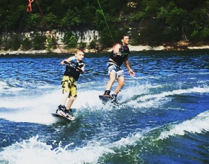 thedailyfloss-dr-jackson-wake-boarding-family-2