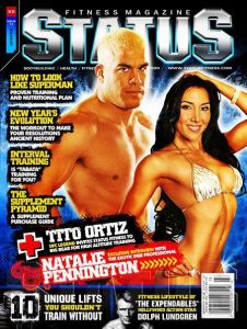 TheDailyFloss-Dr-Natalie-Pennington-Incisal-Edge-40Under40-MMA-Magazine