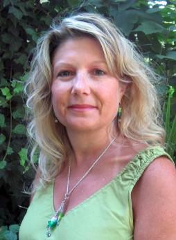 Phyllis Marshall-Rice, LEED AP, EDAC